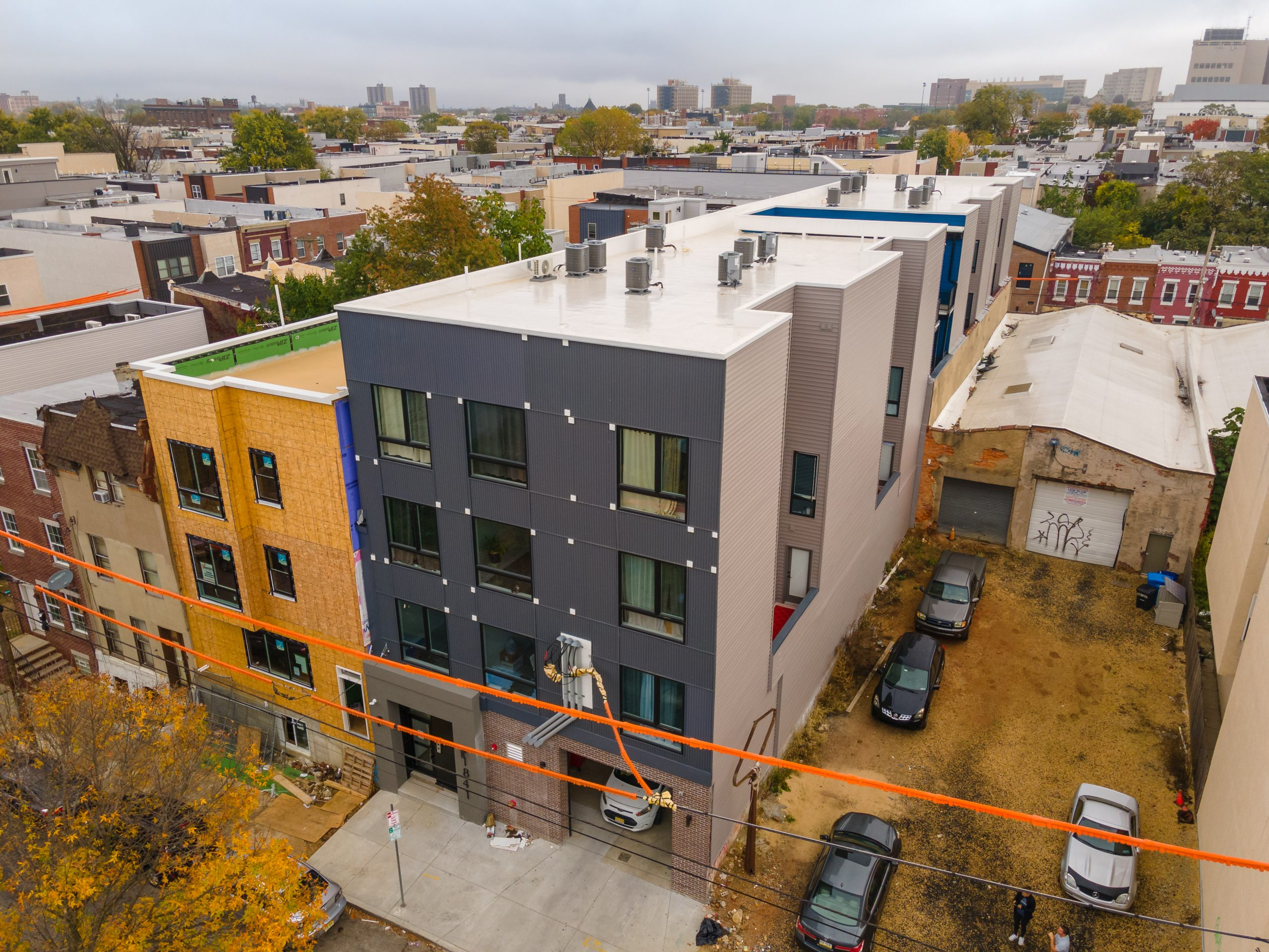 THE PICKLE FACTORY AERIAL PHOTOS 2020-10-23 WEFILMPHILLY-6