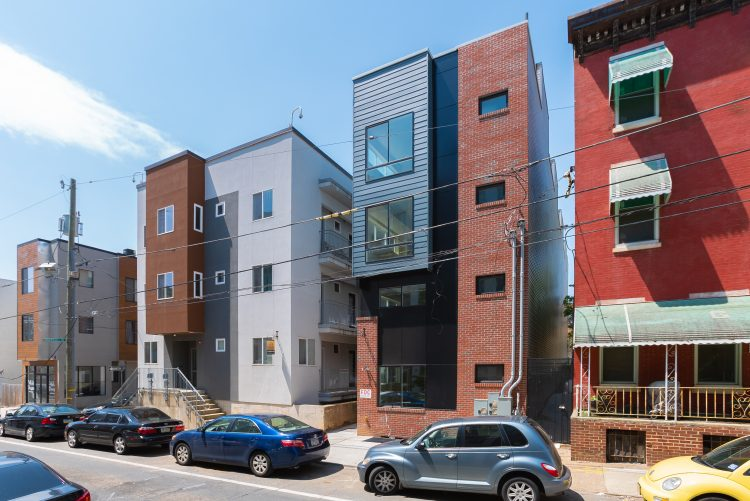 1330 N 15TH ST 2020-04 EXTERIOR WEFILMPHILLY-3