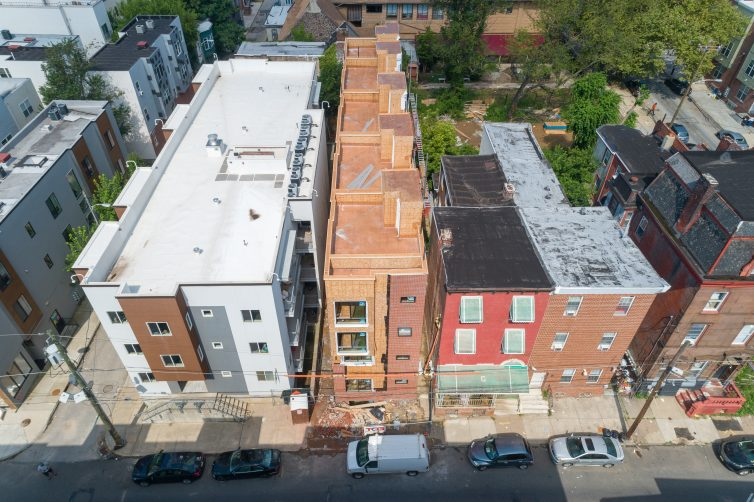 1330 N 15TH ST AERIAL WEFILMPHILLY-0667