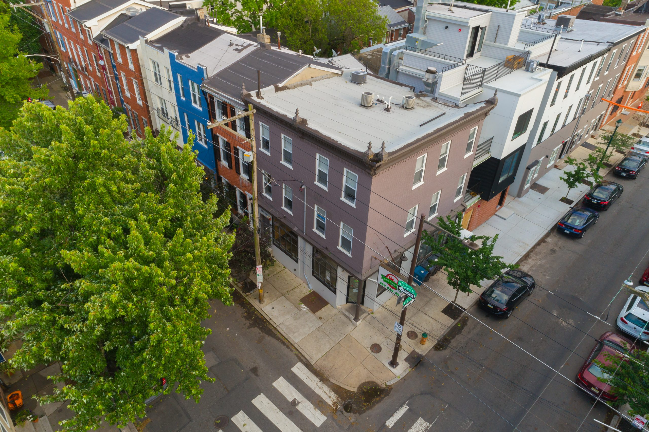 342-44 QUEEN ST AERIAL PHOTOS WEFILMPHILLY-0189