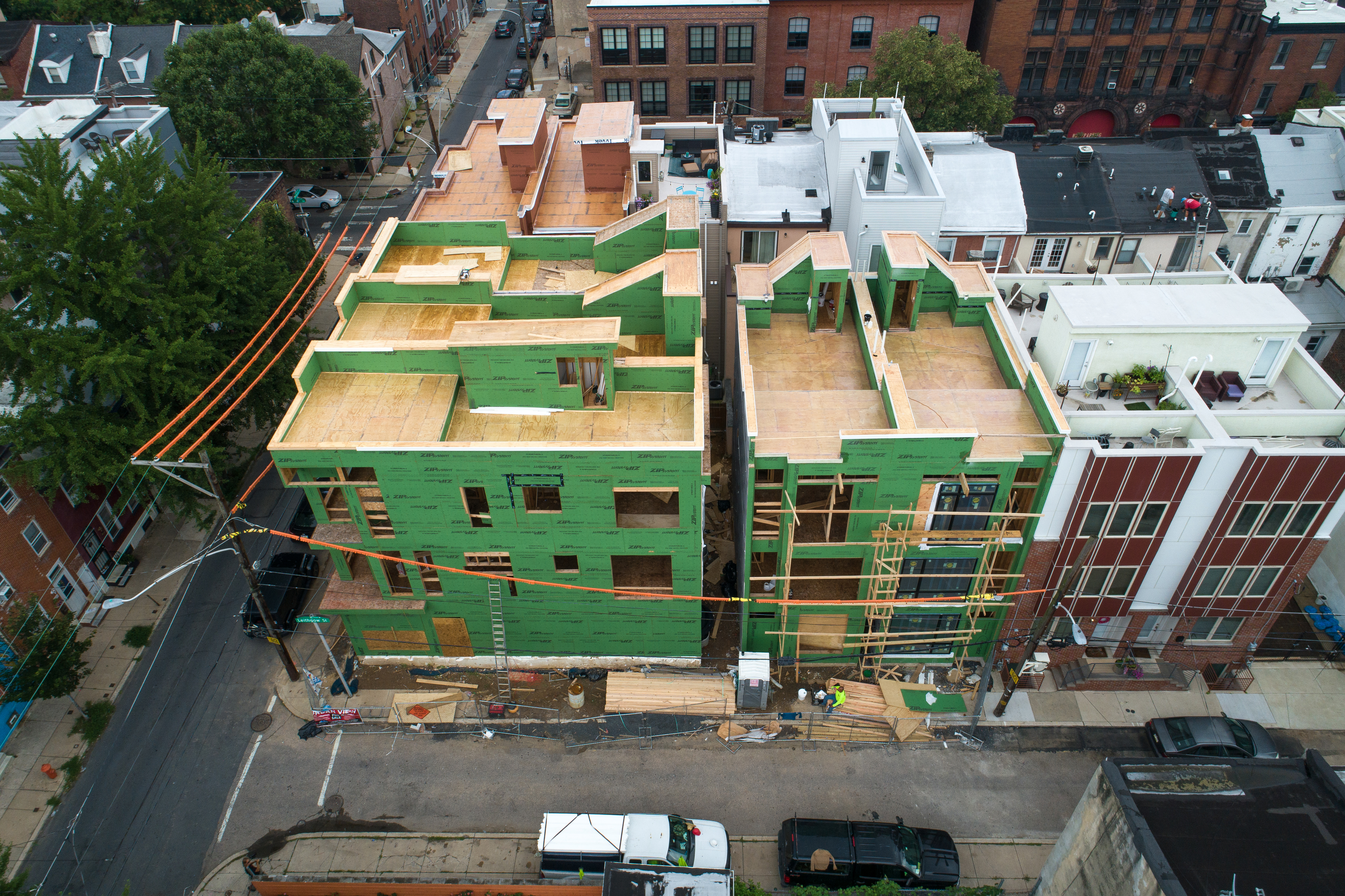 1239 N LEITHGOW ST AERIAL WEFILMPHILLY-0574
