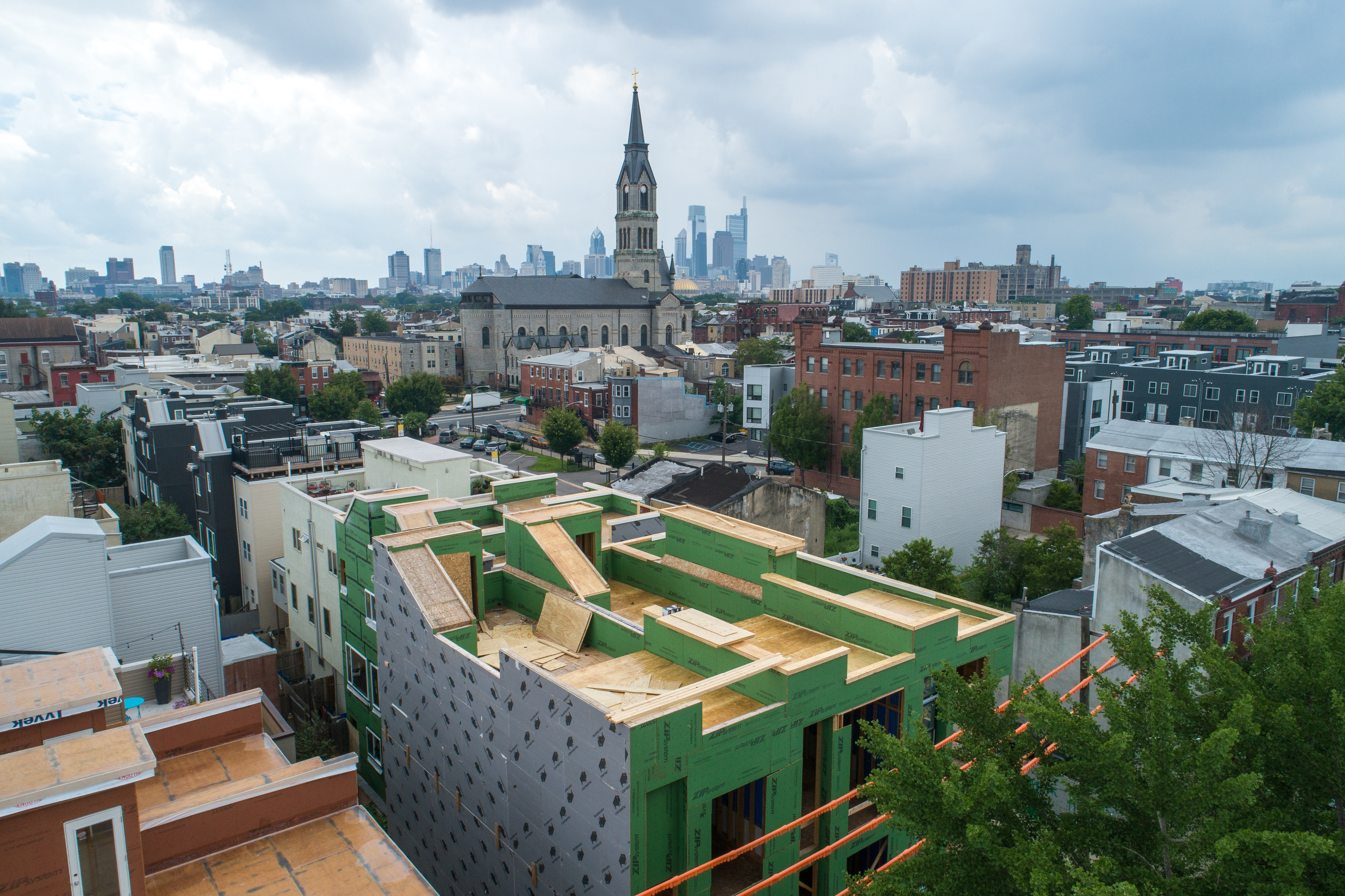 1239 N LEITHGOW ST AERIAL WEFILMPHILLY-0575