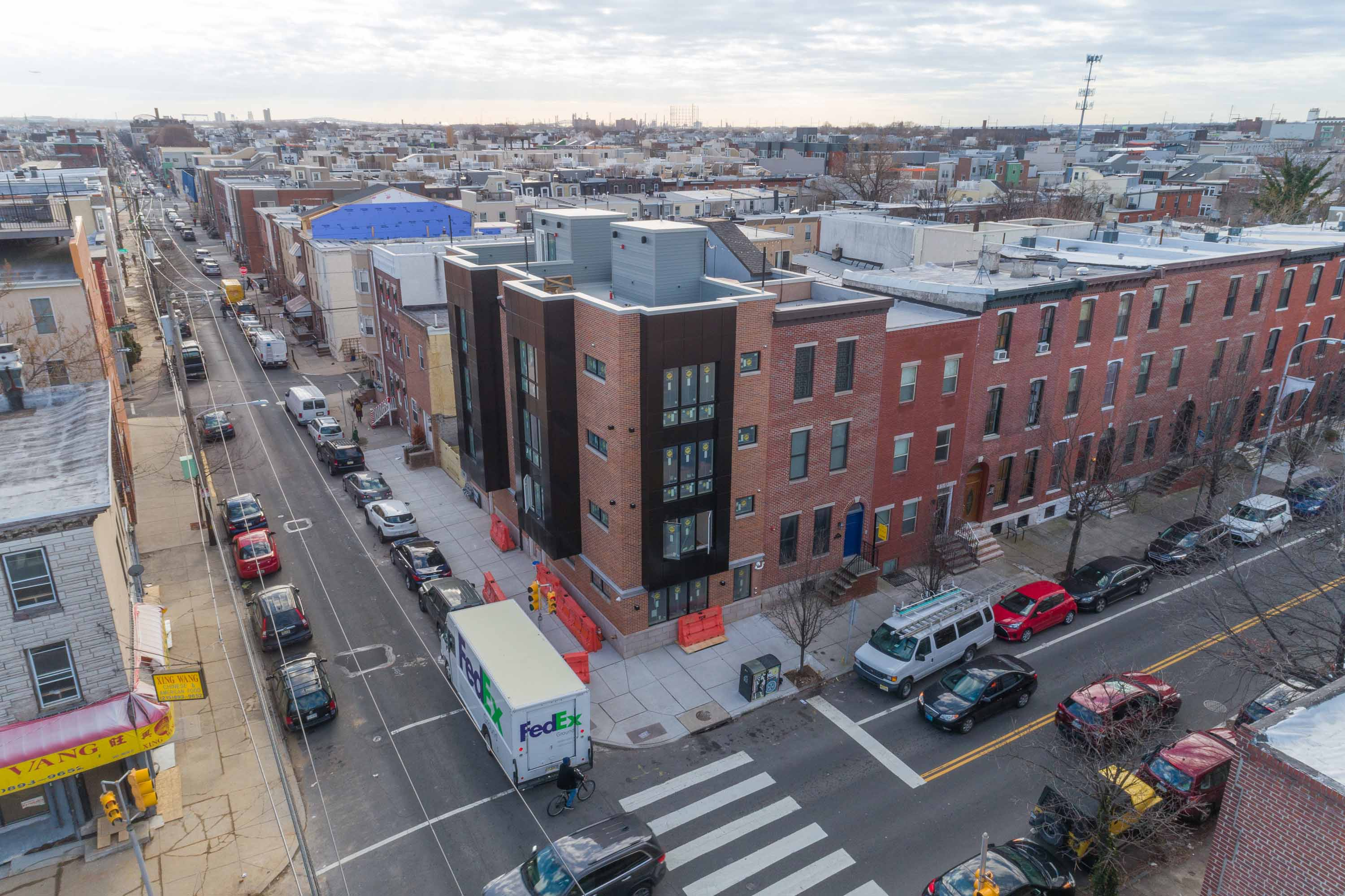 1900 CHRISTIAN ST 2020-01 AERIAL WEFILMPHILLY-0355