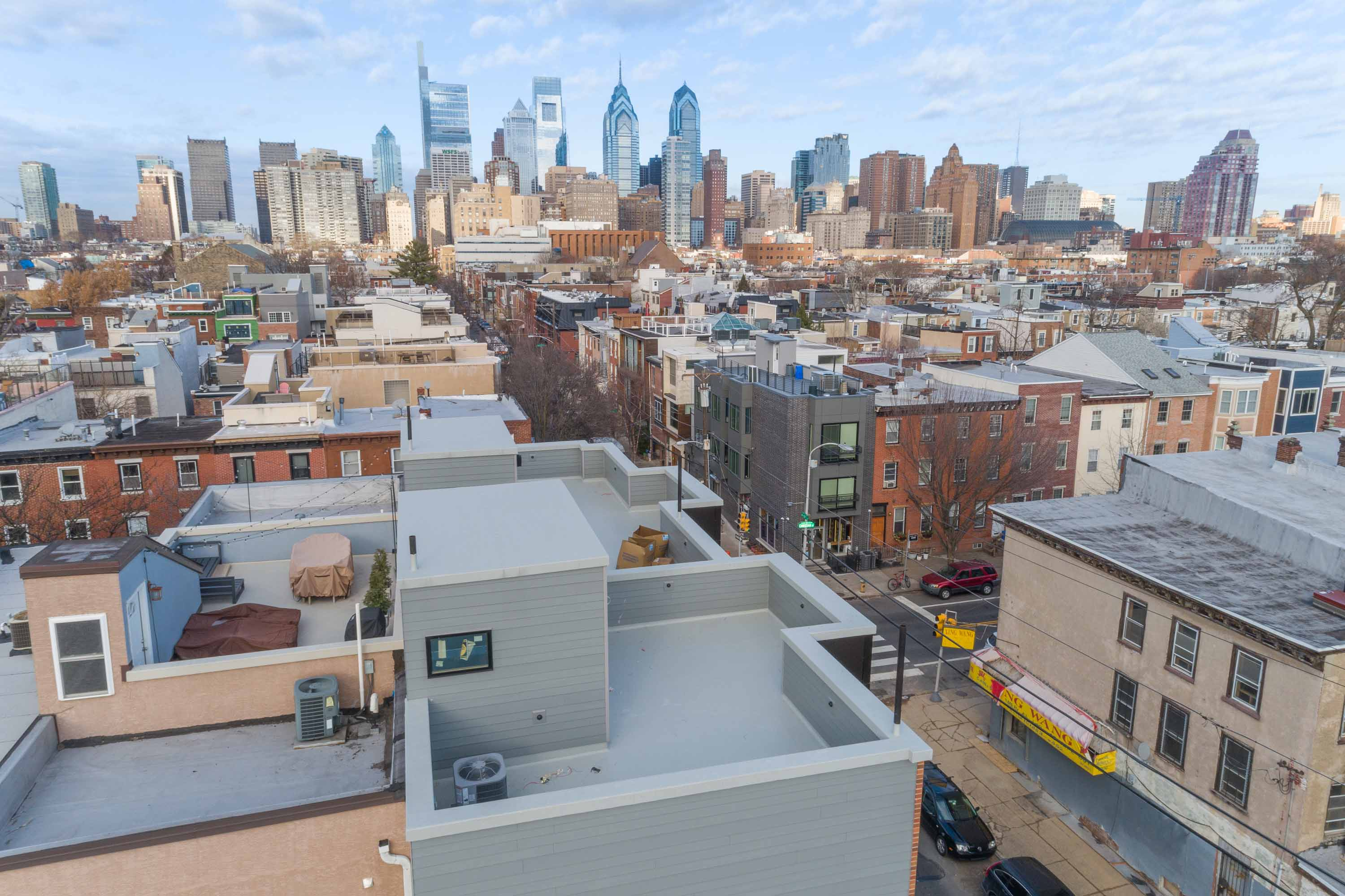 1900 CHRISTIAN ST 2020-01 AERIAL WEFILMPHILLY-0364