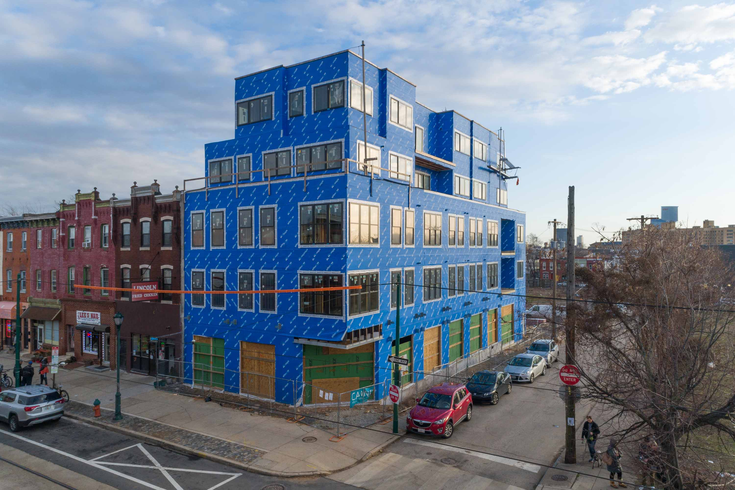 2616-18 GIRARD AVE 2020-01 AERIAL WEFILMPHILLY-0407