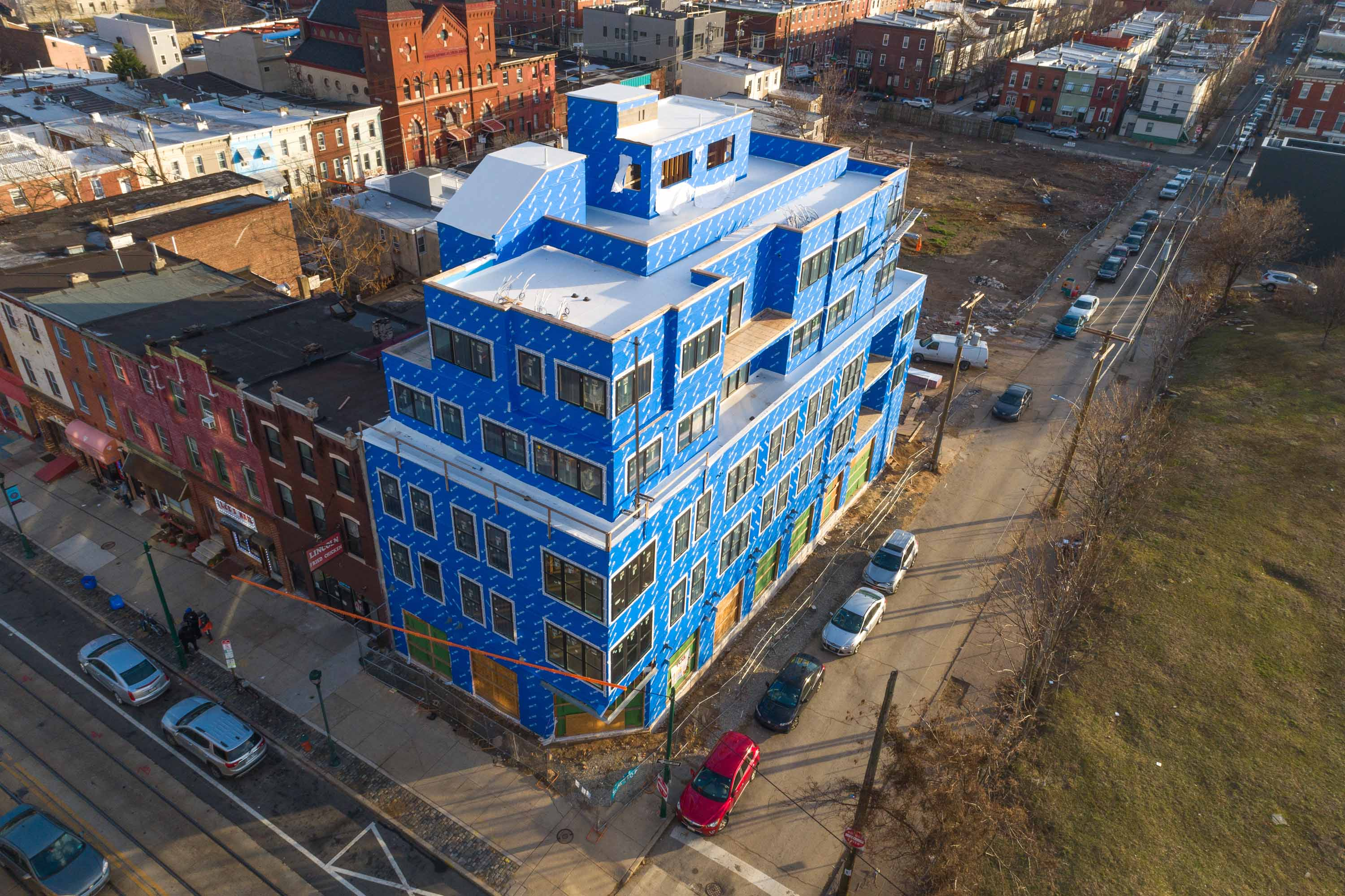 2616-18 GIRARD AVE 2020-01 AERIAL WEFILMPHILLY-0416