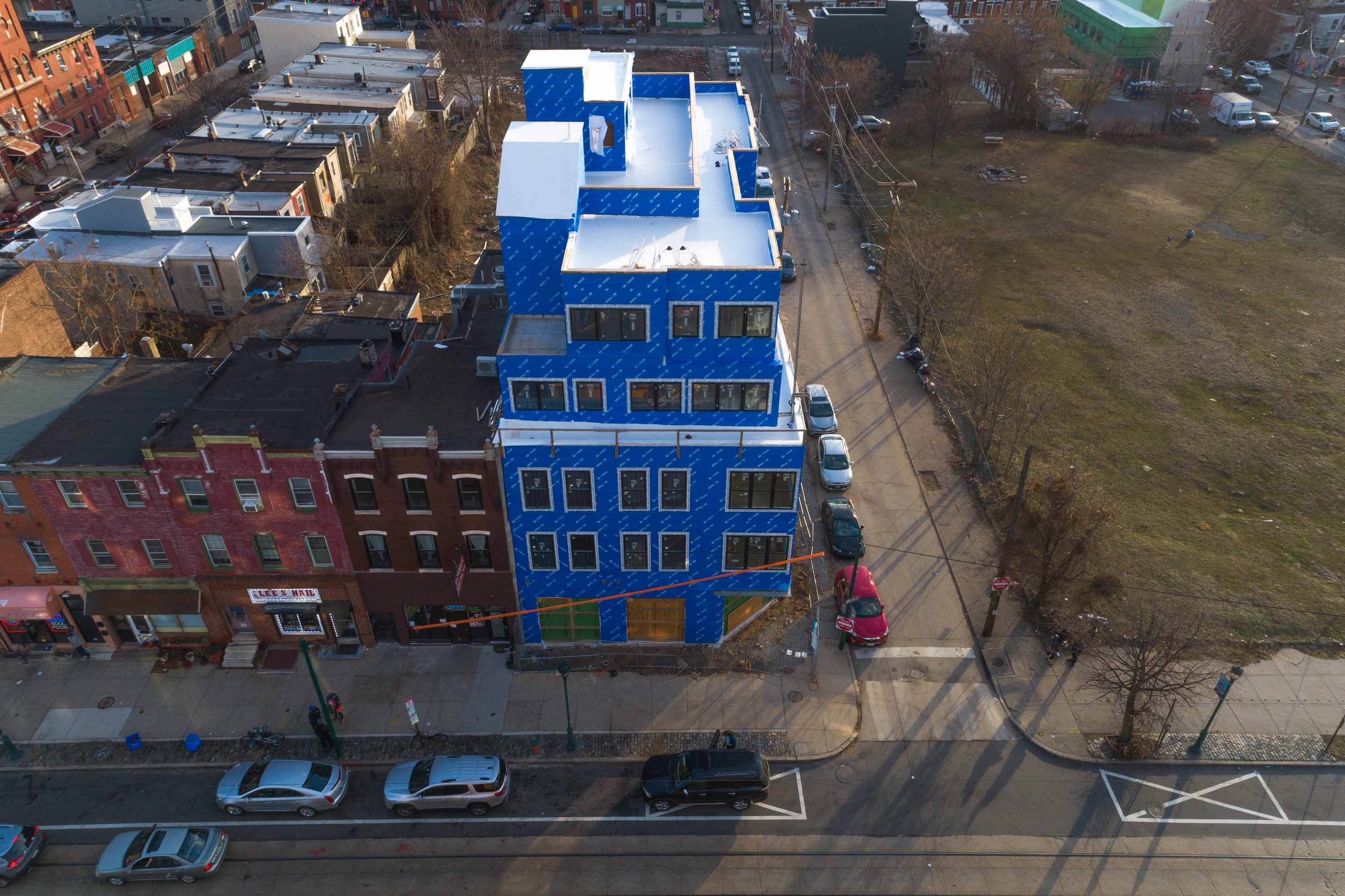 2616-18 GIRARD AVE 2020-01 AERIAL WEFILMPHILLY-0418