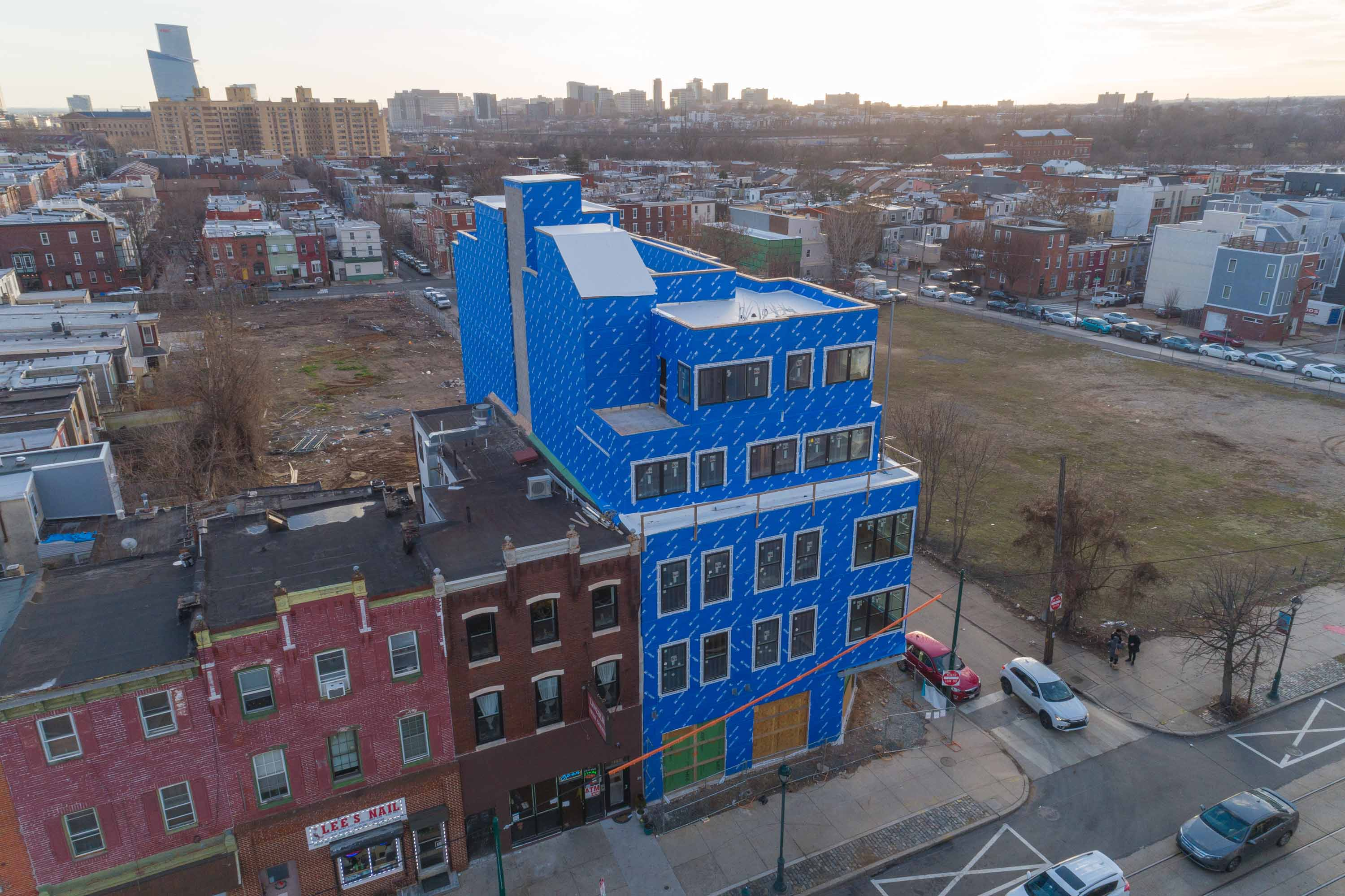 2616-18 GIRARD AVE 2020-01 AERIAL WEFILMPHILLY-0423
