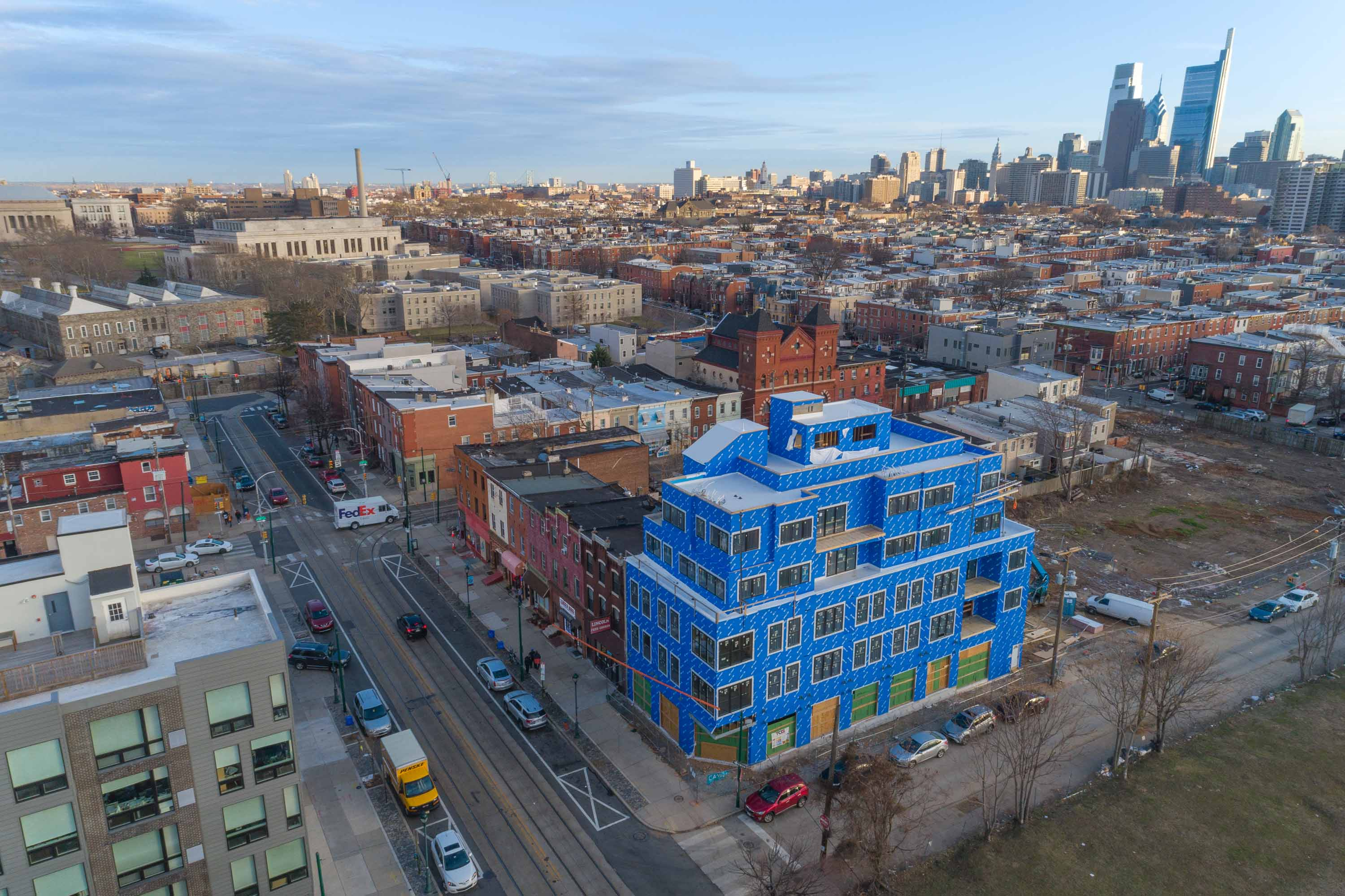 2616-18 GIRARD AVE 2020-01 AERIAL WEFILMPHILLY-0443