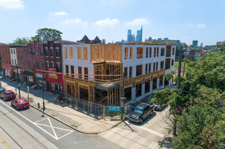 2616-18 GIRARD AVE AERIAL WEFILMPHILLY-0712
