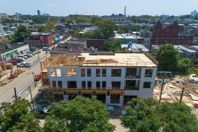 2616-18 GIRARD AVE AERIAL WEFILMPHILLY-0713