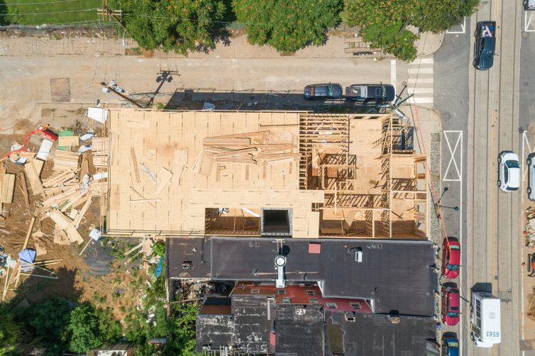 2616-18 GIRARD AVE AERIAL WEFILMPHILLY-0715