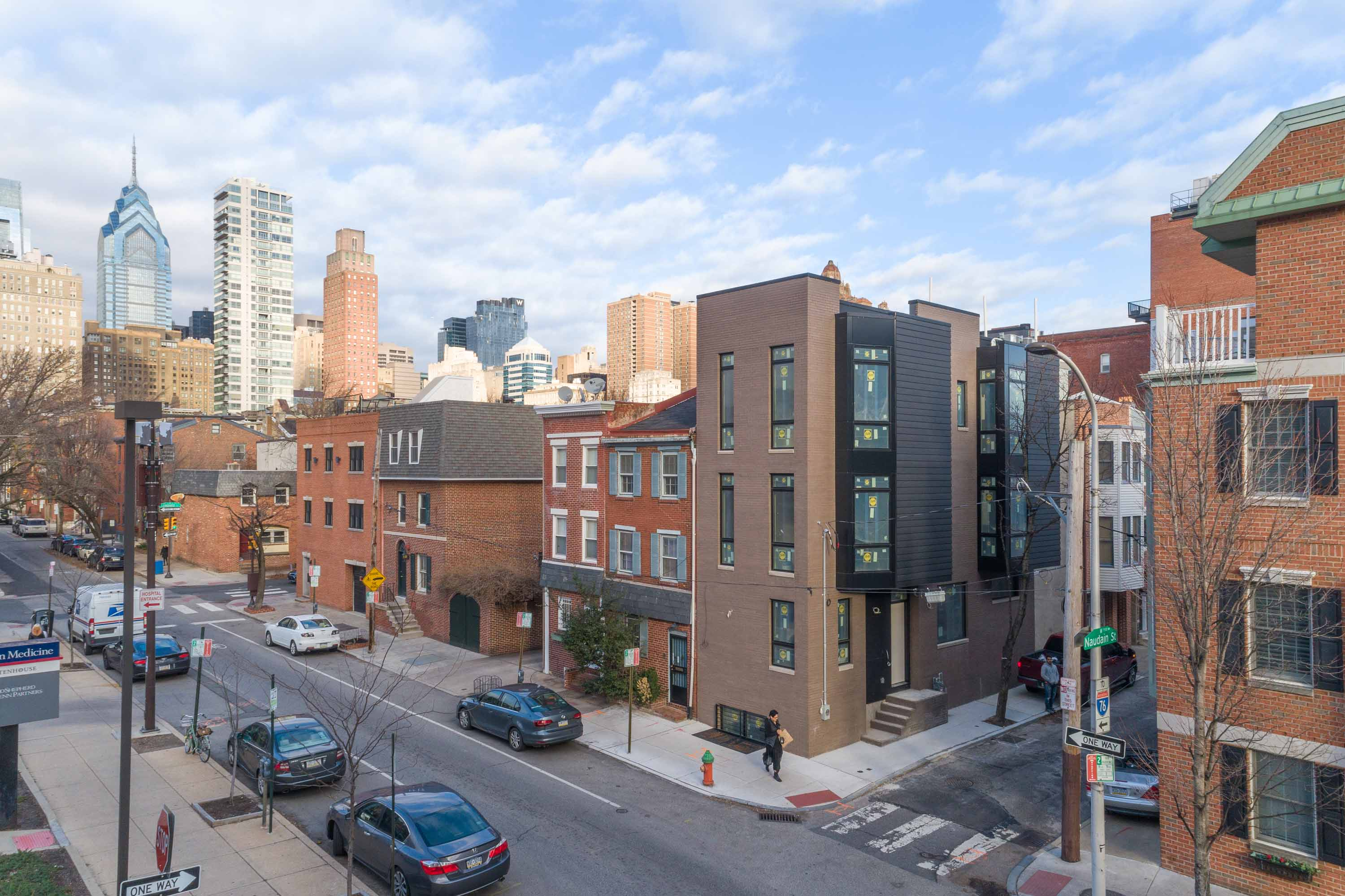 515 S 18TH ST 2020-01 AERIAL WEFILMPHILLY-0367