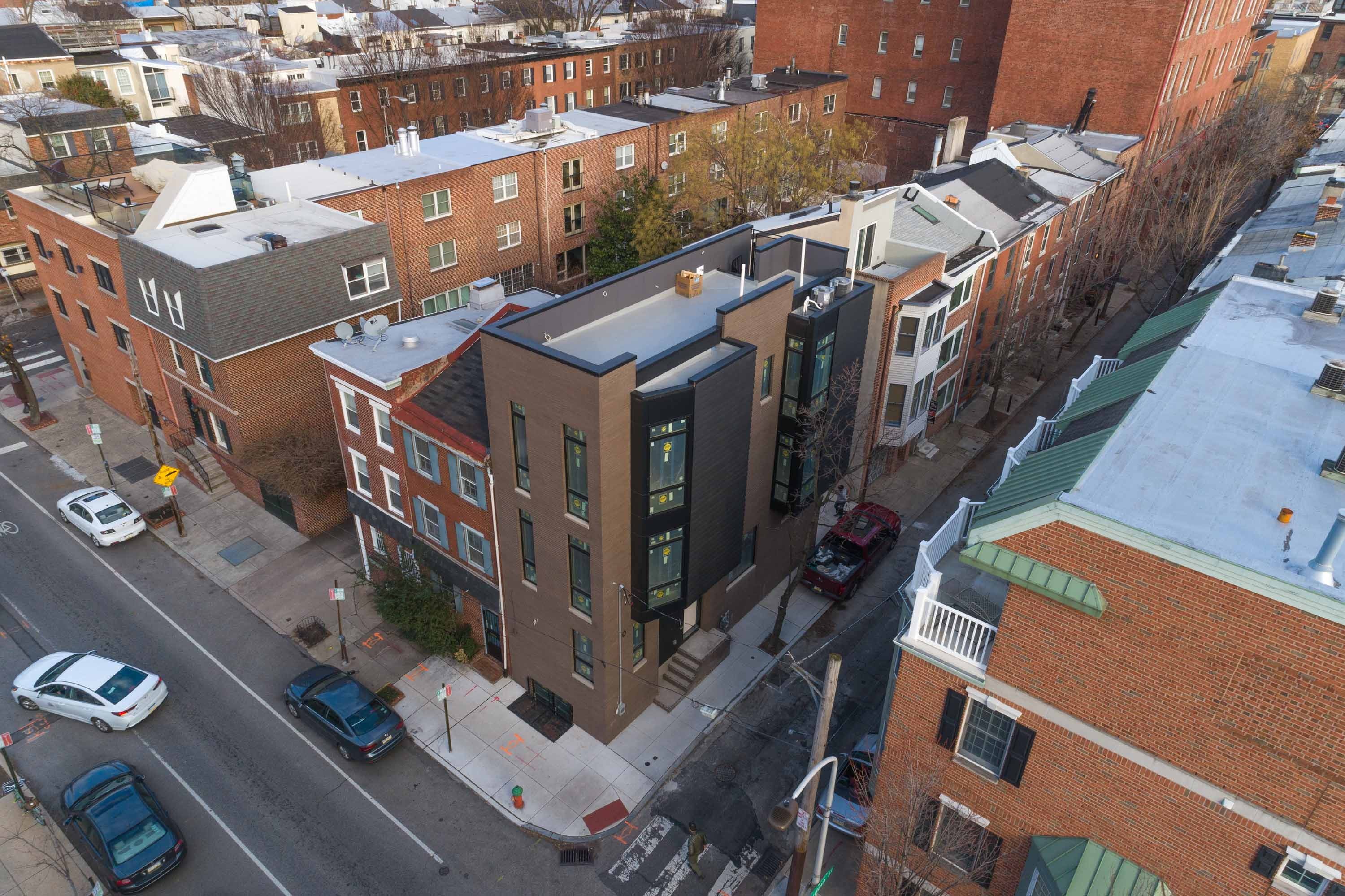 515 S 18TH ST 2020-01 AERIAL WEFILMPHILLY-0378