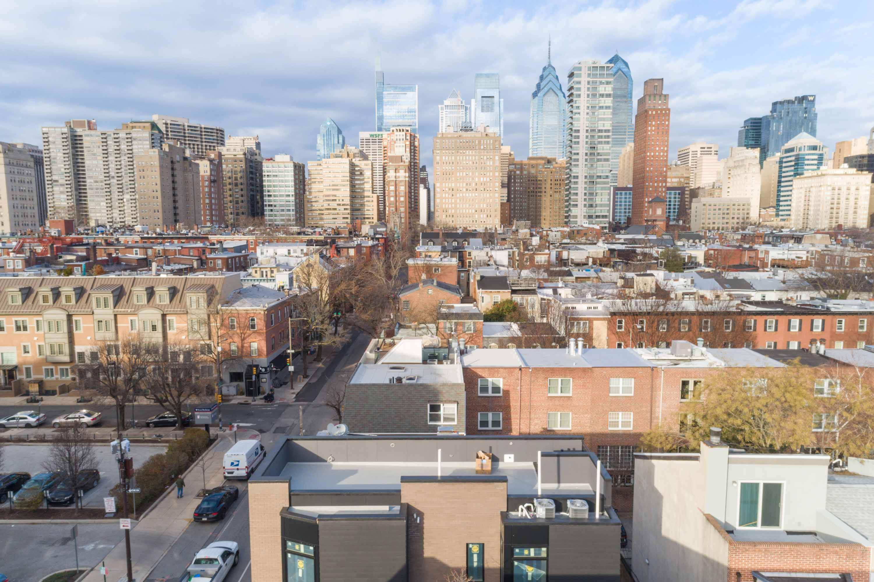 515 S 18TH ST 2020-01 AERIAL WEFILMPHILLY-0381