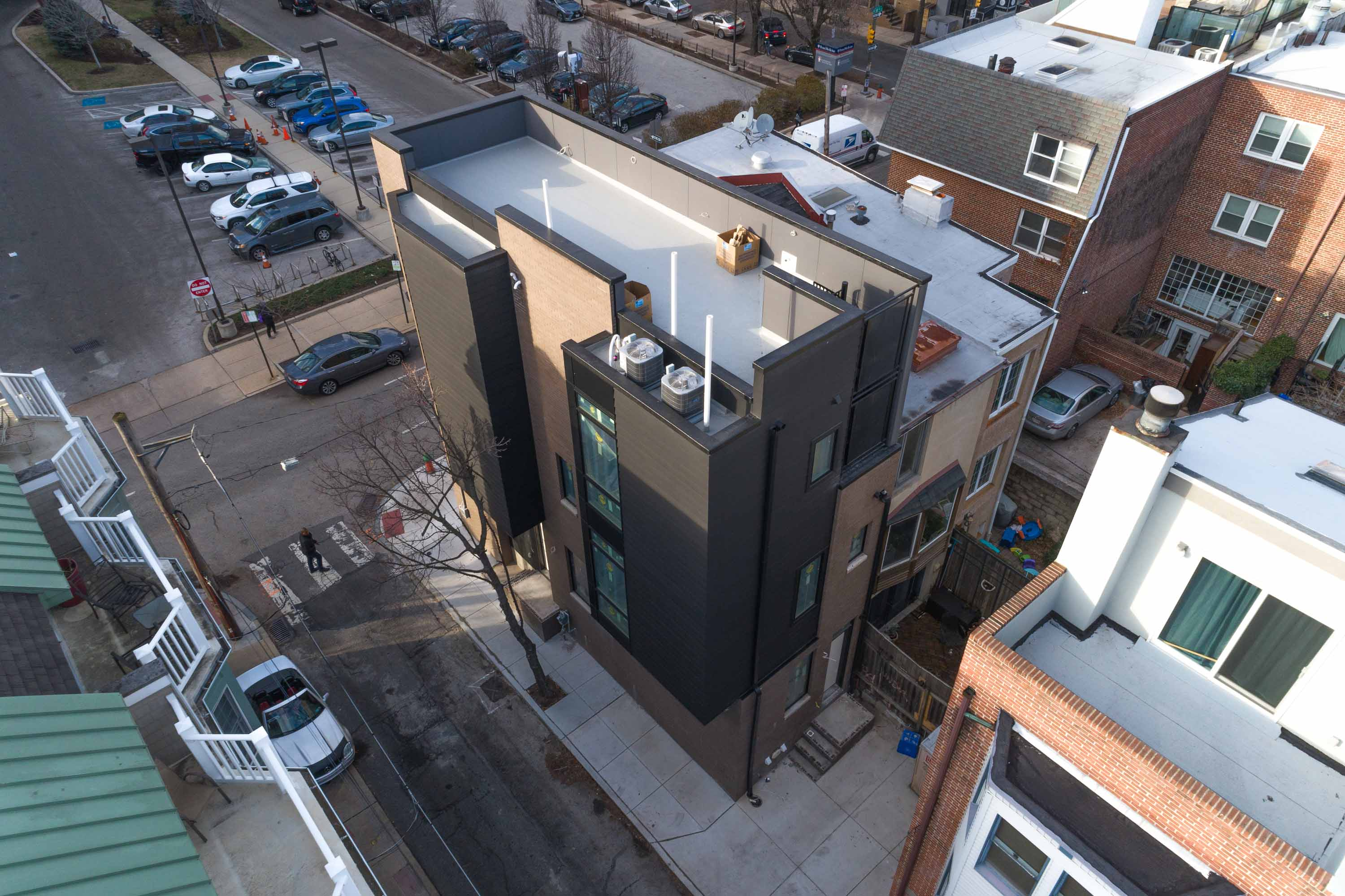 515 S 18TH ST 2020-01 AERIAL WEFILMPHILLY-0384