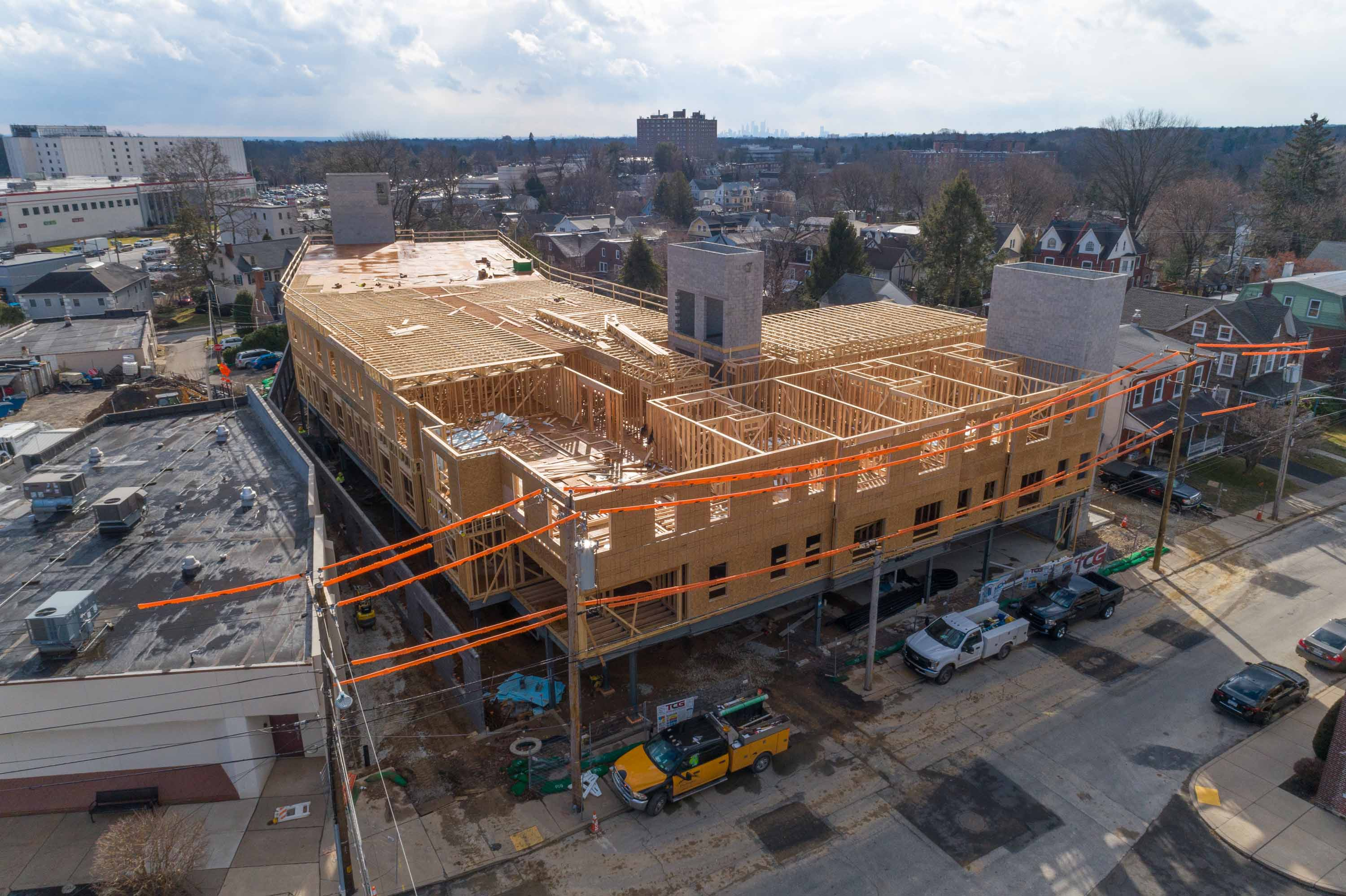 610 SUMMIT AVE AERIAL 2020-01 WEFILMHPILLY-0516