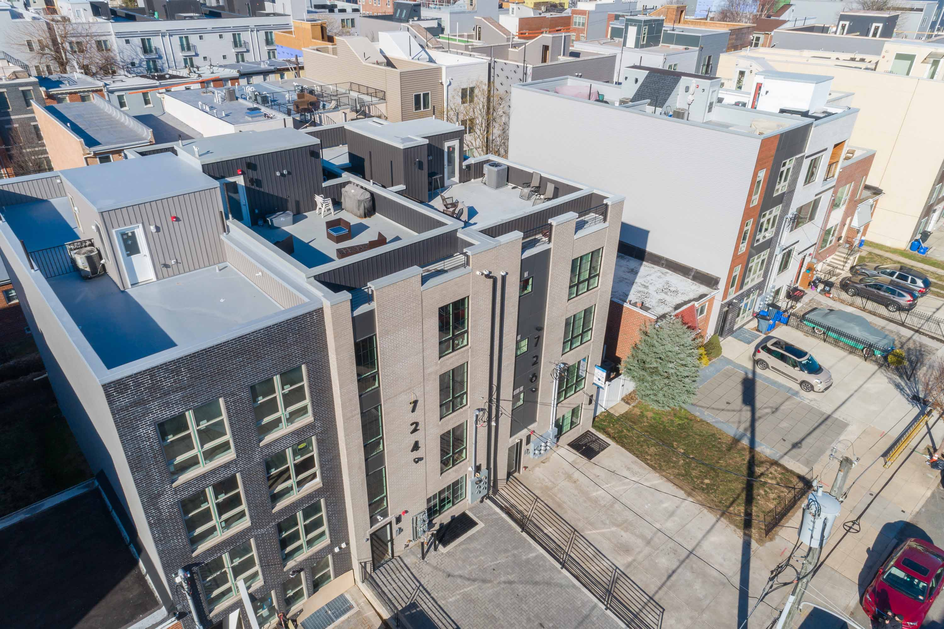 724 N 19TH ST AERIAL PHOTO WEFILMPHILLY-0069
