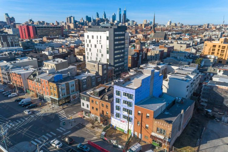 806 N 2ND ST 2020-01 AERIAL WEFILMPHILLY-0016