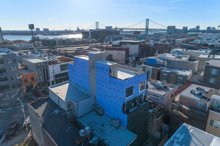806 N 2ND ST 2020-01 AERIAL WEFILMPHILLY-0021