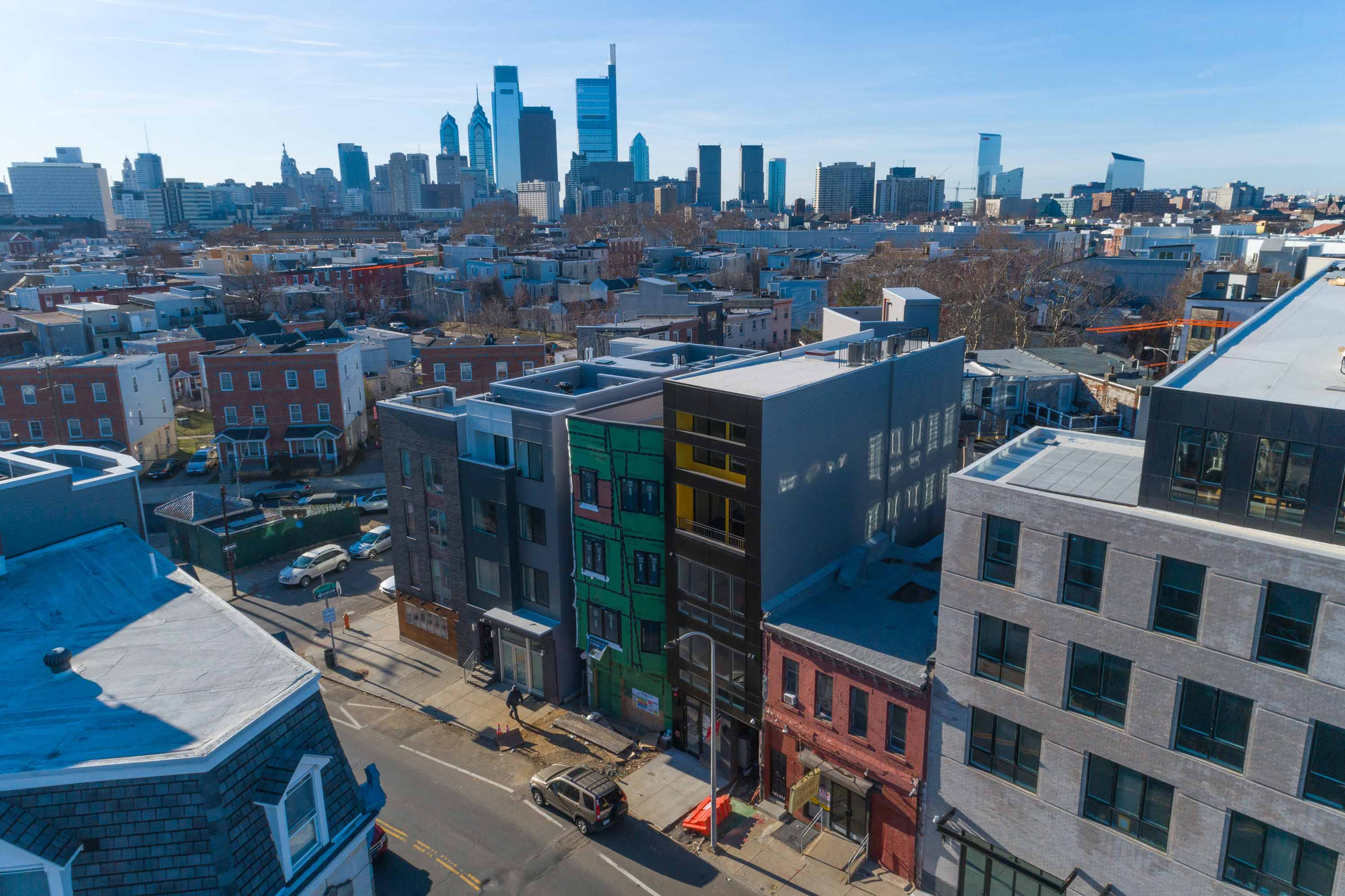 1730 RIDGE AVE 2020-01 AERIAL WEFILMPHILLY-0023