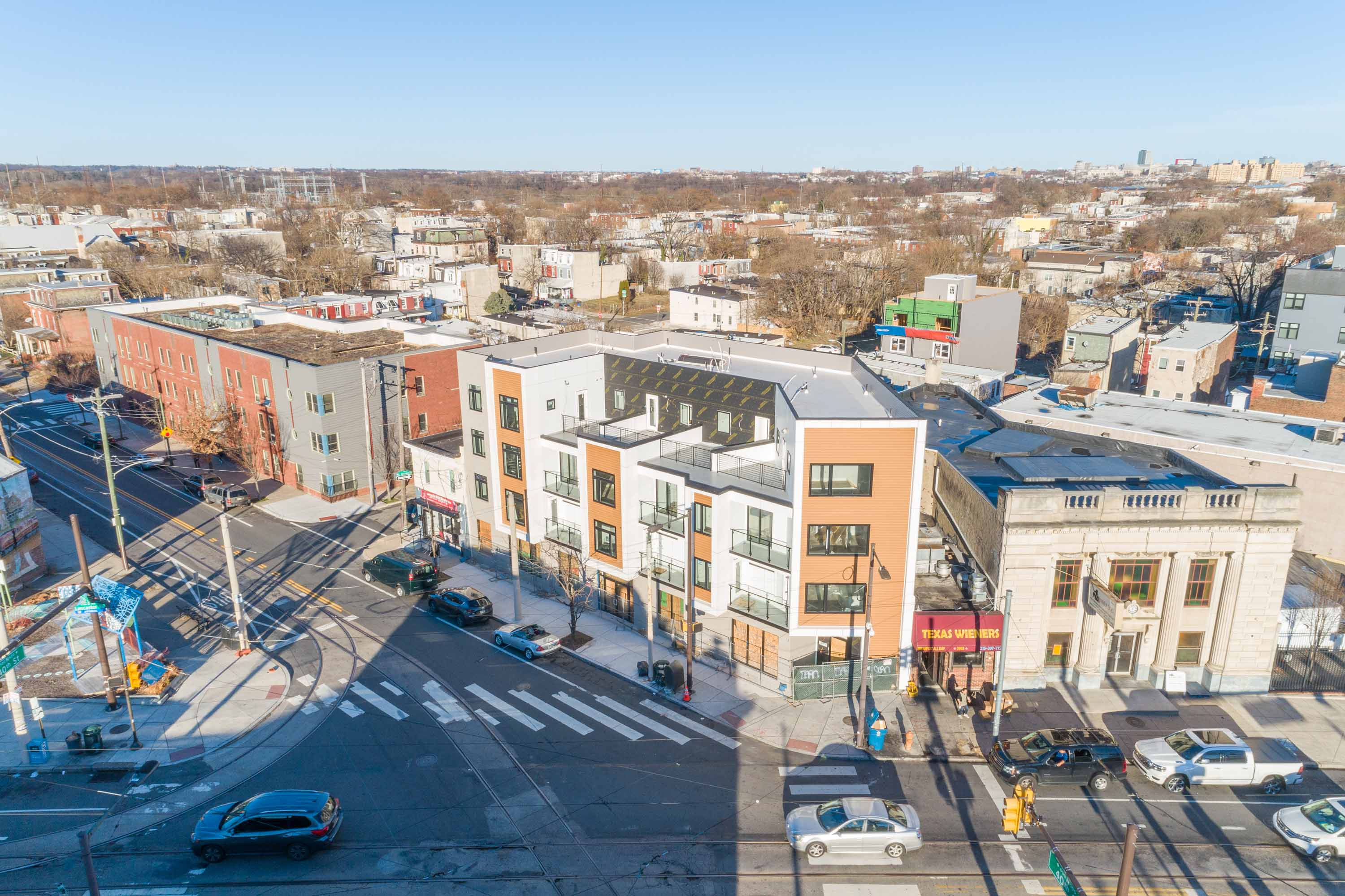 3965 LANCASTER AVE 2020-01 AERIAL WEFILMPHILLY-0656
