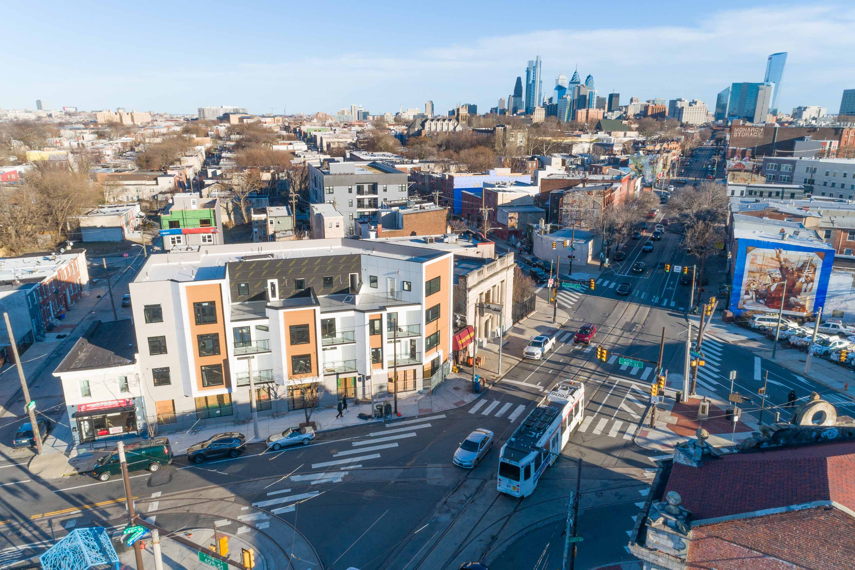 3965 LANCASTER AVE 2020-01 AERIAL WEFILMPHILLY-0660