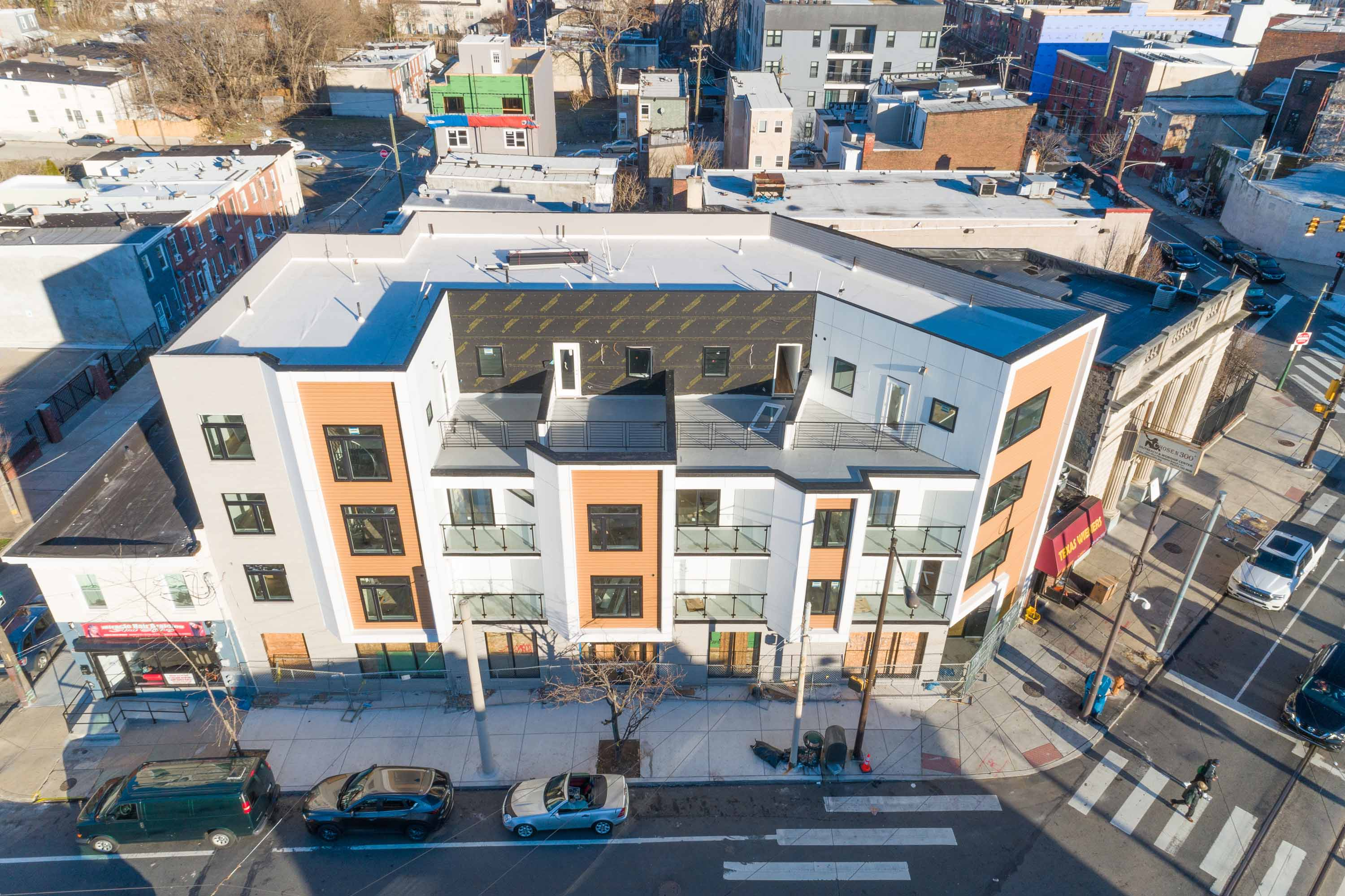 3965 LANCASTER AVE 2020-01 AERIAL WEFILMPHILLY-0664