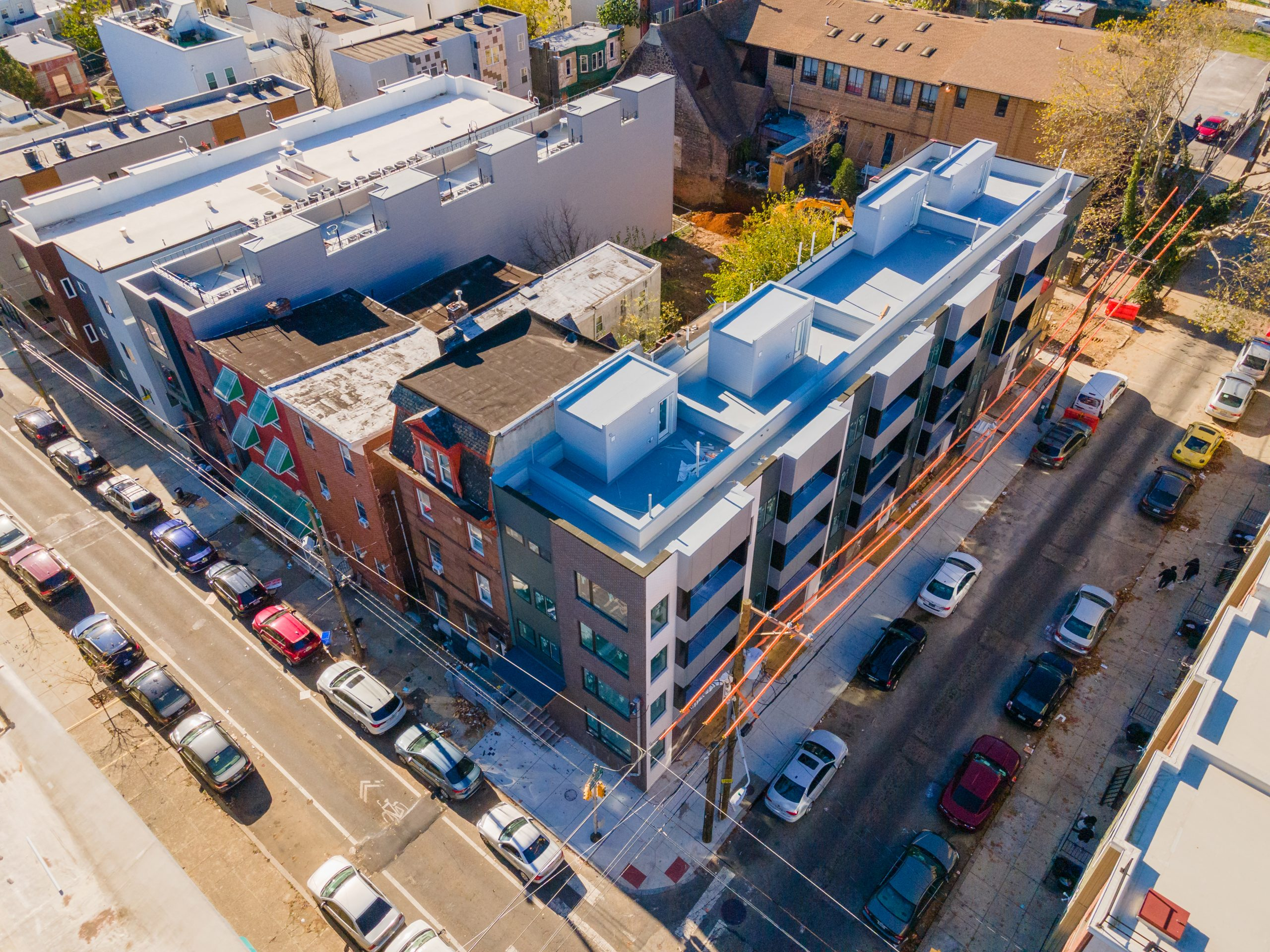 1338 N 15TH ST AERIALS WEFILMPHILLY-12