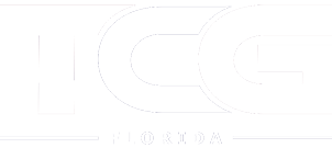 Tcg Florida Logo – Website #2